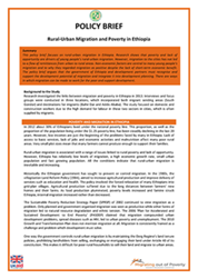 ethiopia_policy_brief_cover_small