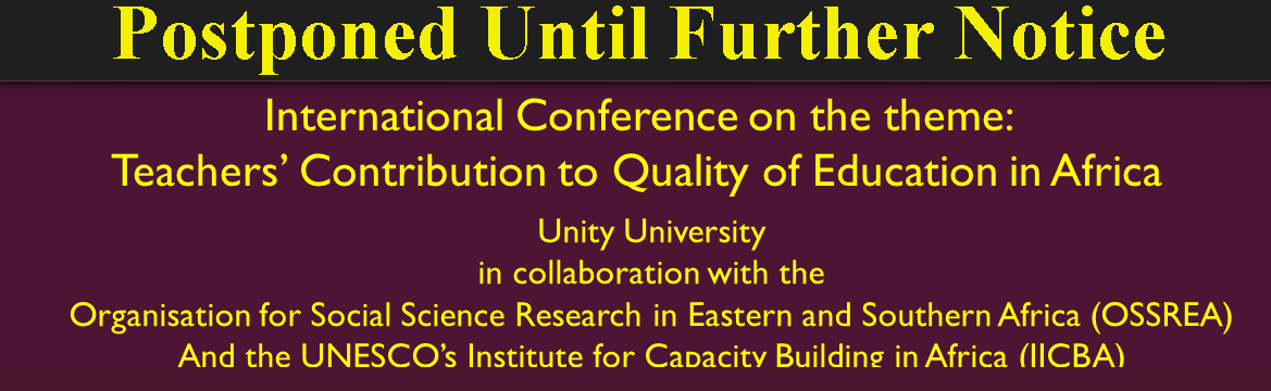 ossrea_unity_conference_2017