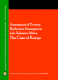 Assessment of Poverty Reduction Strategies in sub-Saharan Africa: The case of Kenya